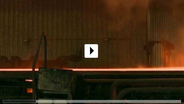 Zum Video: Ruhr