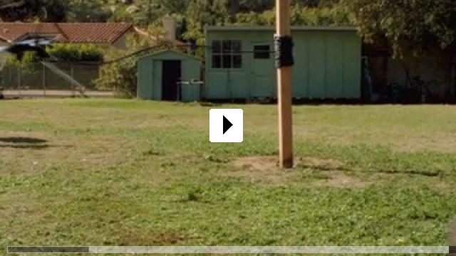 Zum Video: Jackass 3D