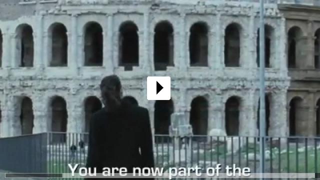 Zum Video: The Sicilian Girl