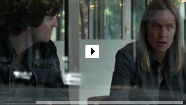 Zum Video: Im Schatten