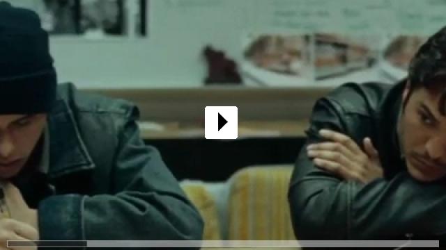 Zum Video: Spoken Word