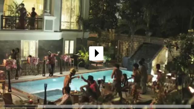 Zum Video: Fool for Love