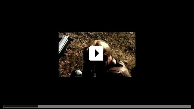 Zum Video: Pigs will fly