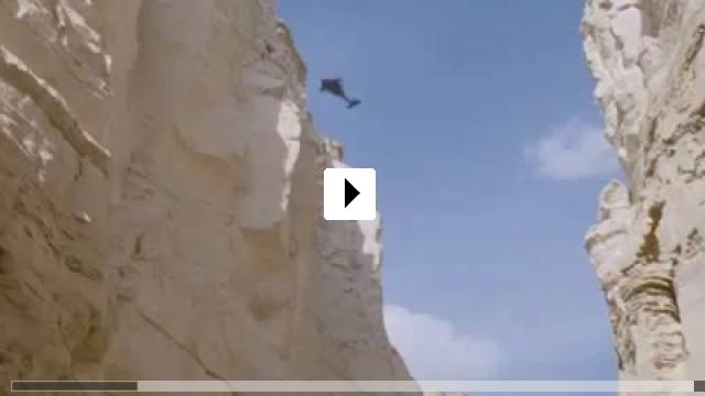 Zum Video: Essential Killing