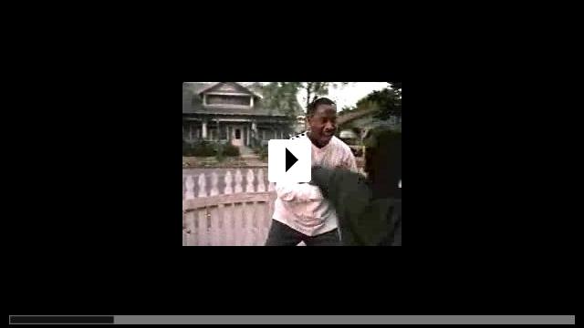 Zum Video: Big Mamma s Haus
