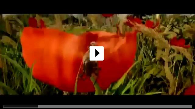Zum Video: Arthur und die Minimoys 3 - Die große Entscheidung