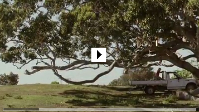 Zum Video: The Tree