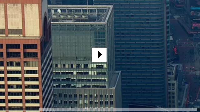 Zum Video: Inside Job