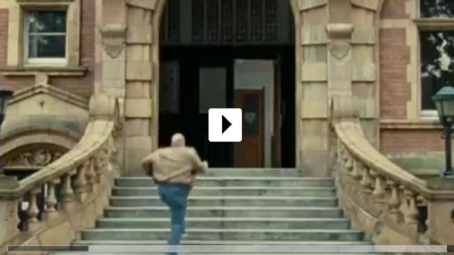 Zum Video: Alles Koscher