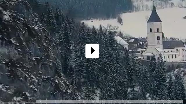 Zum Video: 3Faltig