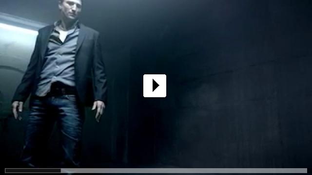 Zum Video: Iron Doors