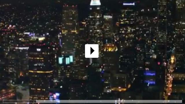 Zum Video: Skyline