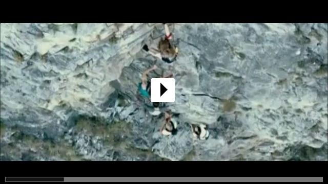 Zum Video: High Lane