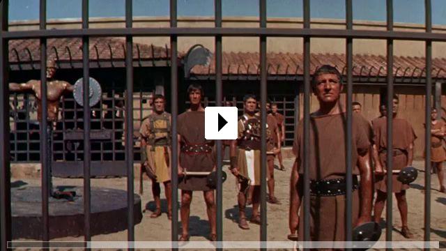 Zum Video: Spartacus