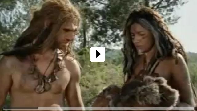 Zum Video: AO - Der letzte Neandertaler