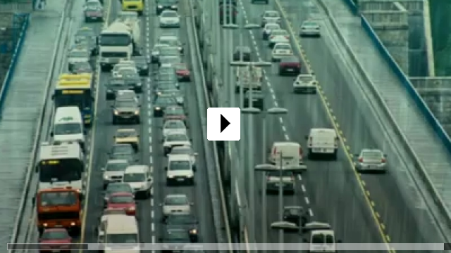 Zum Video: Belgrad Radio Taxi