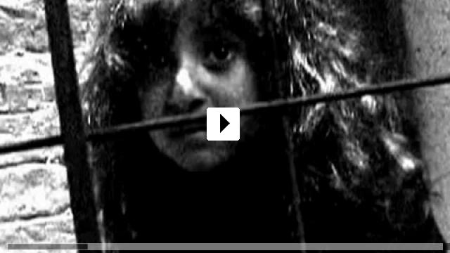 Zum Video: Perkins '14 - Die Brut des Wahnsinns