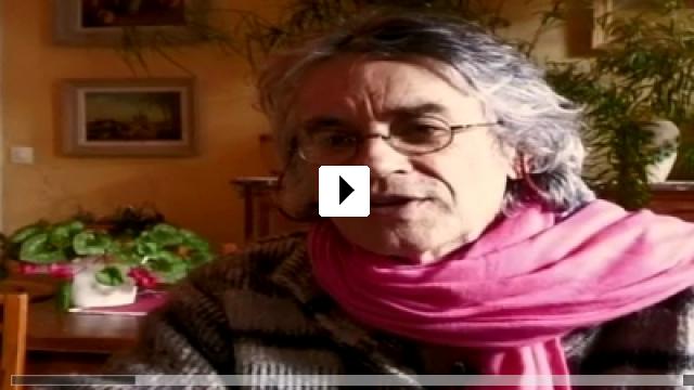 Zum Video: Good Food Bad Food