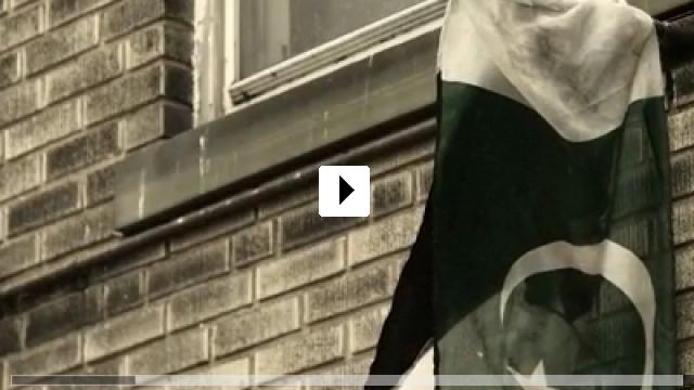 Zum Video: The Taqwacores