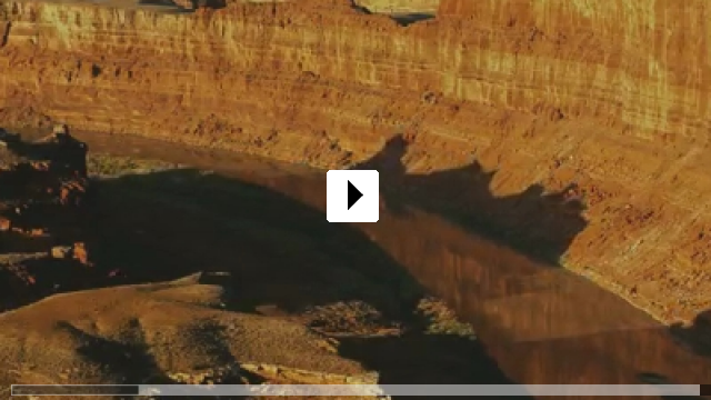 Zum Video: 127 Hours