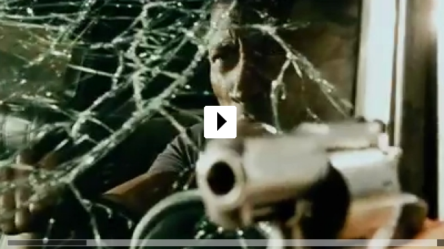 Zum Video: Faster
