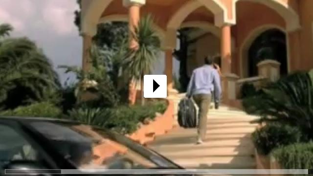 Zum Video: Slave