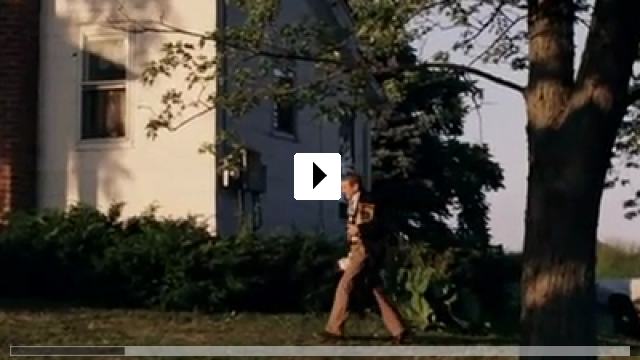 Zum Video: Stone