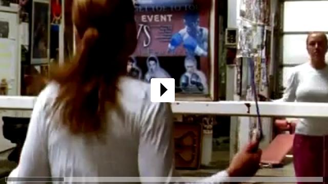Zum Video: Boxing Gym