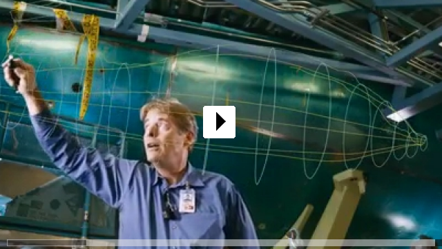 Zum Video: Legenden der Luftfahrt 3D
