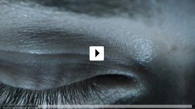 Zum Video: Kinder Gottes