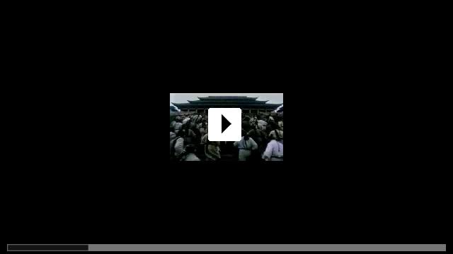 Zum Video: Der Kaiser & sein Attentäter