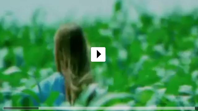 Zum Video: The Assassin Next Door