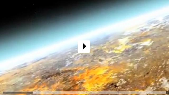 Zum Video: Battle Planet - Kampf um Terra 219