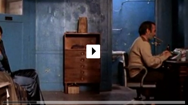 Zum Video: Bukowski - Ganz normal verrückt