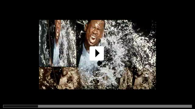Zum Video: National Security