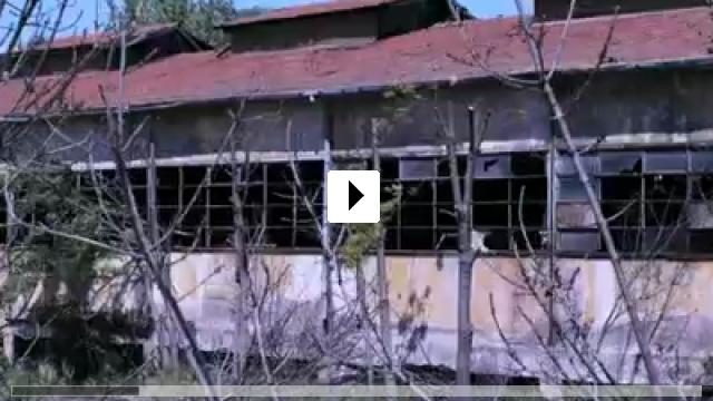 Zum Video: Cehennem 3D