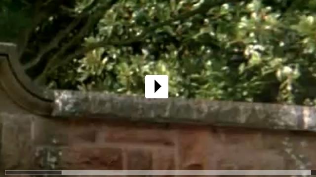 Zum Video: Katzenauge