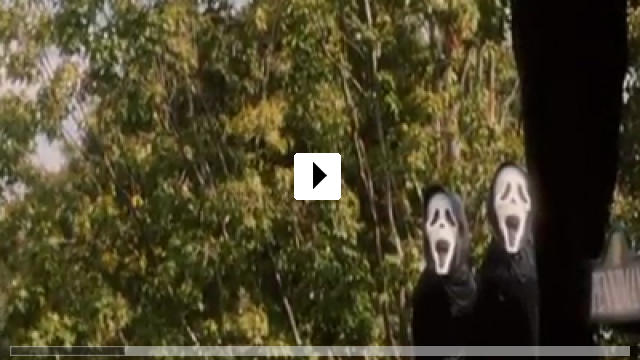 Zum Video: Scream 4