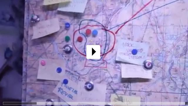 Zum Video: The Troll Hunter
