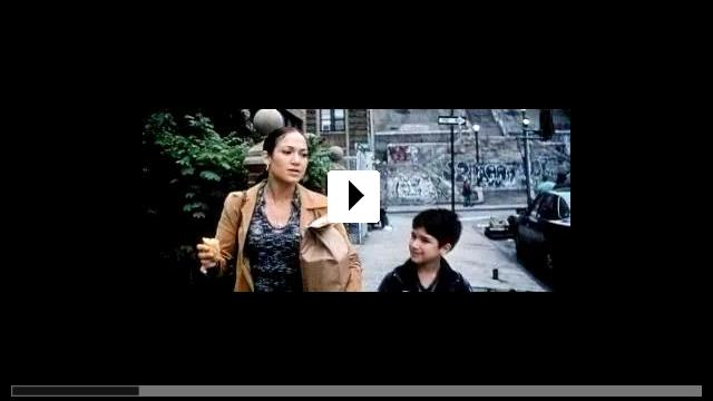 Zum Video: Manhattan Love Story