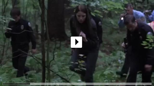 Zum Video: Meskada