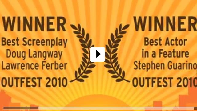 Zum Video: BearCity