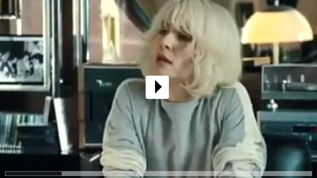Zum Video: Bus Palladium