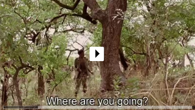 Zum Video: White Material