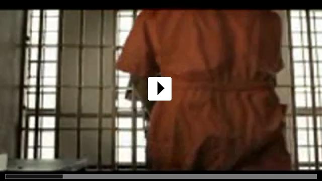 Zum Video: Run for Her Life