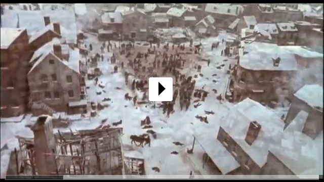 Zum Video: Gangs of New York