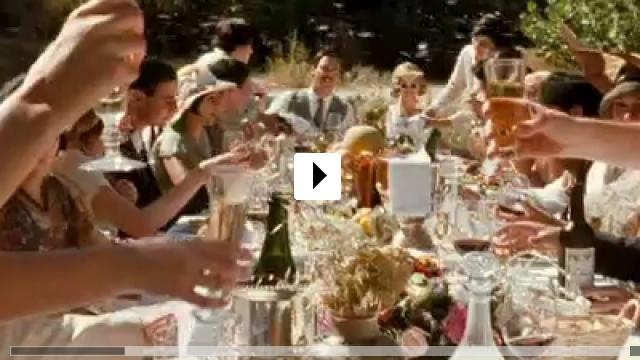 Zum Video: The Garden of Eden