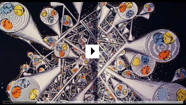 Zum Video: Rabbit Hole