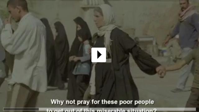Zum Video: Son of Babylon