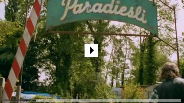 Zum Video: Sommervögel